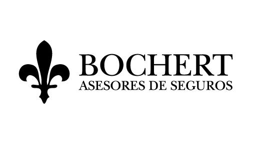 Bochert Seguros
